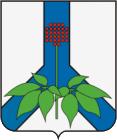 Дальнереченск