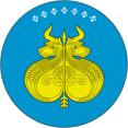 Coat_of_Arms_of_Verkhnevilyuisky_rayon_(Yakutia)